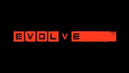 Evolve sur PS4 et Xbox One à 14,99 EUR