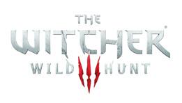 Le test du jeu The Witcher 3: Wild Hunt sur PlayStation 4