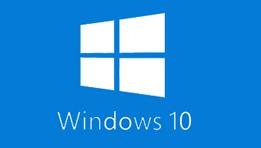 Windows 10 : déroulement du déploiement