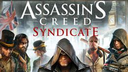 Classement des meilleures ventes de jeux vidéo - Semaine 43 2015
