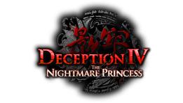 Test du jeu Deception IV The Nightmare Princess sur PlayStation 4