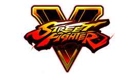Street Fighter 5 beta 4