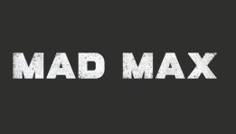 Le tes de Mad Max sur Xbox One