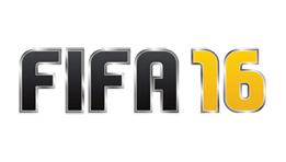Classement des meilleures ventes de jeux vidéo du 28 septembre 2015 au 4 octobre 2015