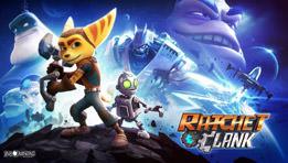 Classement des meilleures ventes de jeux vidéo en france. Semaine 16, année 2016