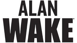 Alan Wake dans CONTROL : les Easter eggs