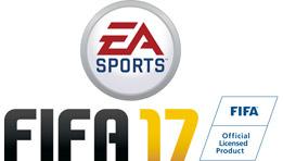 Classement des meilleures ventes de jeux vidéo - 2017 : Semaine 1