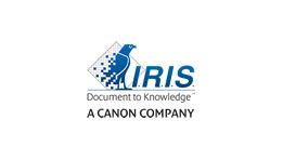 IRIScan Anywhere 5 : Mon avis sur ce scanner