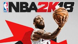 Classement des meilleures ventes de jeux vidéo - 2017 : Semaine 38