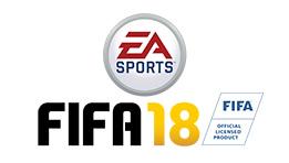 Classement des meilleures ventes de jeux vidéo - 2018 : Semaine 9
