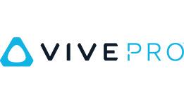 Découvrez mon avis sur Final Soccer VR équipé d'un casque de réalité virtuelle HTC Vive