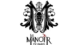 Manoir Asylum : le spectacle du Manoir de Paris pour Halloween 2019