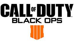 Classement des meilleures ventes de jeux vidéo en 2019 : semaine 24