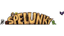 Découvrez le test du jeu Spelunky 2 : Une suite parfaitement maîtrisée du meilleur jeu de plateforme 2D de tous les temps