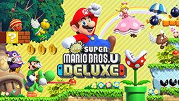 Découvrez le classement des meilleures ventes de jeux vidéo en france en 2019, semaine 9