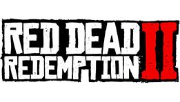 Red Dead Redemption 2 sur PC, la version ultime du jeu ? Voici le test