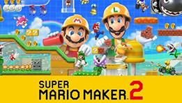 Classement des meilleures ventes de jeux vidéo en 2019 : semaine 27