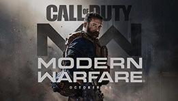 Classement des meilleures ventes de jeux vidéo en 2019 : semaine 44