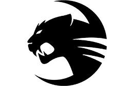 Roccat Burst Pro : Test d'une souris gaming optique ultralégère