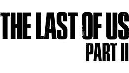 Classement des meilleures ventes de jeux vidéo en 2020 : semaine 27