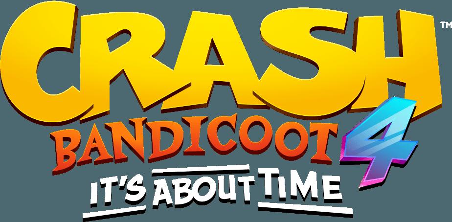 Découvrez le test du jeu Crash Bandicoot 4: It's About Time, développé par le studio Toys for Bob et édité par Activision