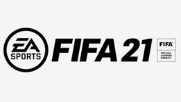 Classement des meilleures ventes de jeux vidéo en 2020 : semaine 43