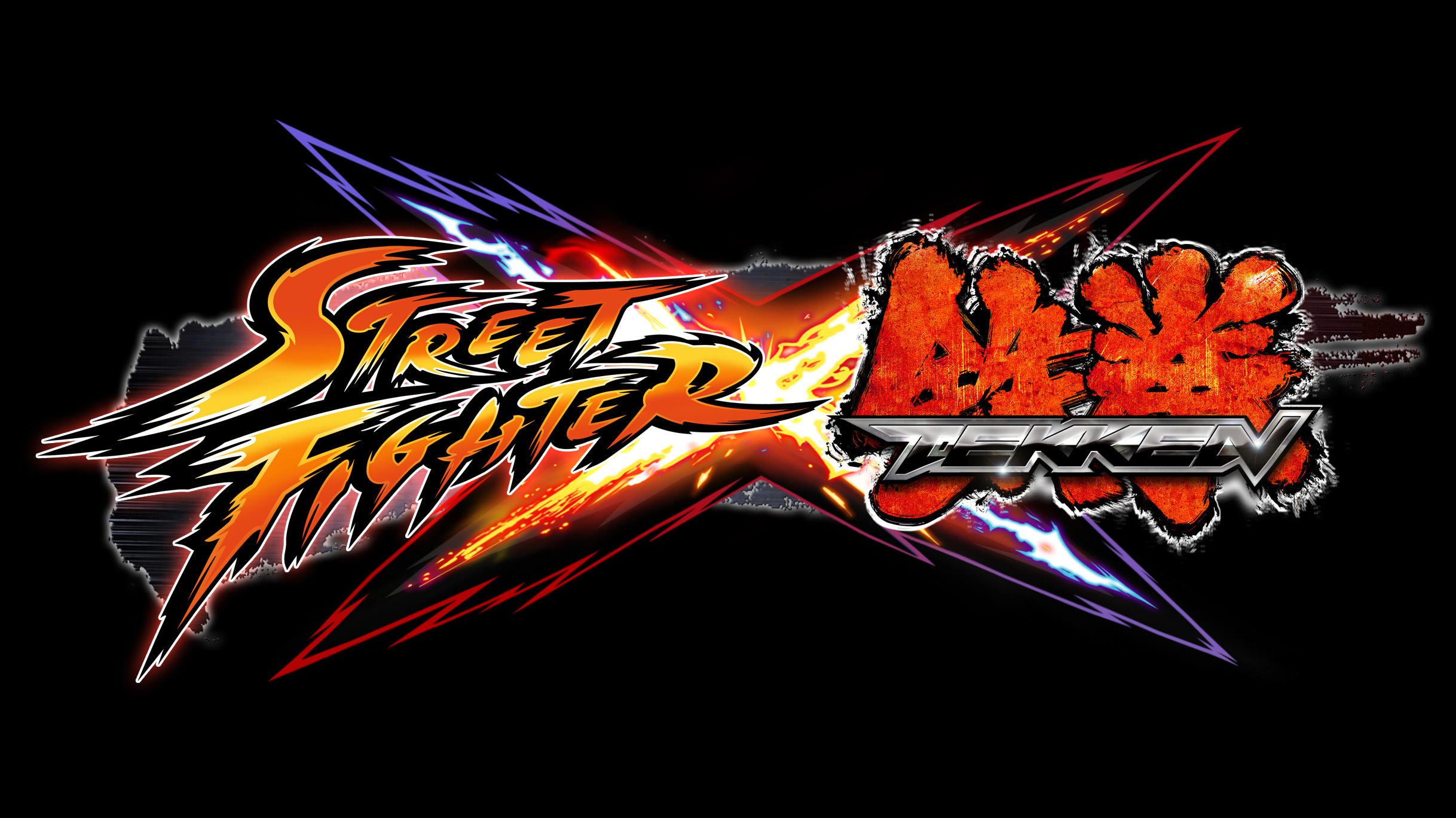 Street Fighter X Tekken: Nouveau trailer