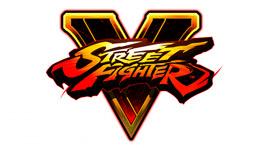 Aperçu du jeu Street Fighter V avec la Beta
