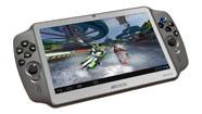 L'Archos GamePad est disponible