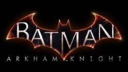 Ace Chemicals est la première vidéo de gameplay de Batman Arkham Knight
