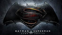 Batman vs. Superman : Les paris sont ouverts sur le site batmanvsuperman.warnerbros.fr