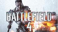 Le jeu Battlefield 3 offert à la FNAC