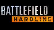 Battlefield Hardline sortira le jeudi 19 mars 2015 en France