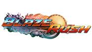 BlazeRush sortira le 29 octobre