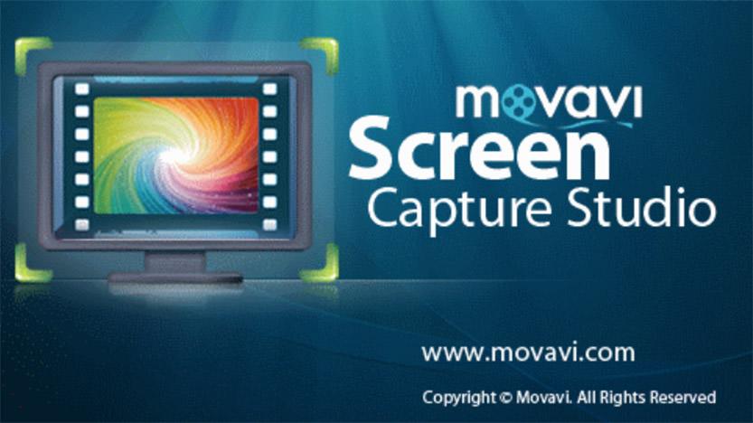 Capture vidéo de l'ecran de l'ordinateur