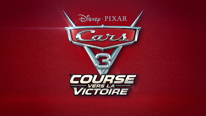cars 3 course vers la victoire aper u du jeu consollection. Black Bedroom Furniture Sets. Home Design Ideas
