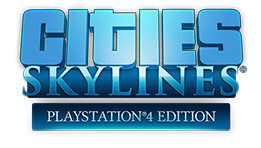 Cities Skylines PlayStation 4 Edition : le test du jeu de construction