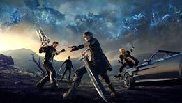 Classement des meilleures ventes de jeux vidéo en france. Semaine 48, année 2016