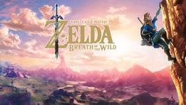 Classement des meilleures ventes de jeux vidéo en france. Semaine 11, année 2017