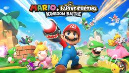 Classement des meilleures ventes de jeux vidéo en france. Semaine 35, année 2017