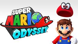 Classement des meilleures ventes de jeux vidéo en france. Semaine 43, année 2017