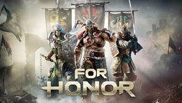 Classement des meilleures ventes de jeux vidéo en france. Semaine 7, année 2017