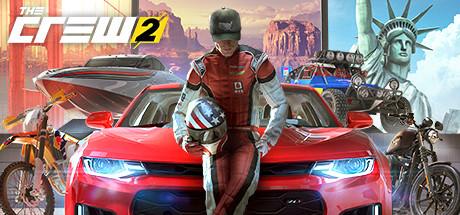 Classement des meilleures ventes de jeux vidéo en france. Semaine 26, année 2018