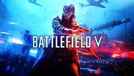 Classement des meilleures ventes de jeux vidéo en france. Semaine 47, année 2018