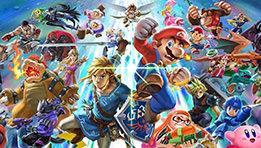 Classement des meilleures ventes de jeux vidéo en france. Semaine 48, année 2018