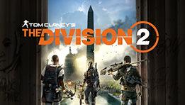 Découvrez le classement des meilleures ventes de jeux vidéo en france en 2019, semaine 11