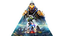 Découvrez le classement des meilleures ventes de jeux vidéo en france en 2019, semaine 8