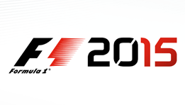 Classement des meilleures ventes de jeux vidéo - Semaine 28 2015