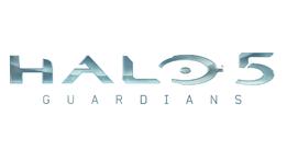 Classement des meilleures ventes de jeux vidéo - Semaine 44 2015