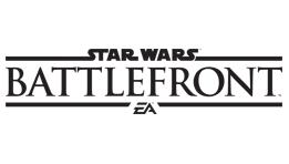 Classement des meilleures ventes de jeux vidéo du 23 novembre 2015 au 29 novembre 2015